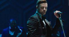 Den Konzertfilm mit Justin Timberlake und Band gibt es am dem 12. Oktober 2016 exklusiv auf Netflix zu sehen. Hier ist der TRAILER zum Jonathan Demme-Film Justin Timberlake And The Tennessee Kids ➠ https://www.film.tv/go/35416  #Konzert #Netflix #JustinTimberlake