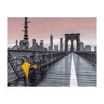 Obrázek Obraz na plátně Bridge