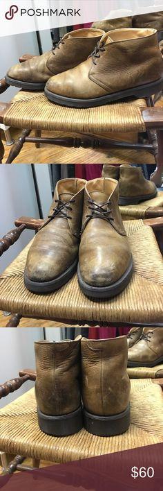 a843ef1ec83 Dr.Martens RARE 3 eye leather made in England boot Dr.Martens uktta RARE