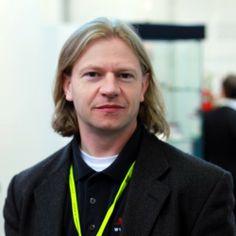 Brian Richardson UEFI Forum by Paul F. Roberts on SoundCloud