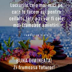 Spiritual Quotes, Good Morning, Religion, Spirituality, Hapy Day, Rome, Spirit Quotes, Buen Dia, Bonjour