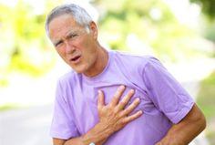 Dor torácica é uma das queixas mais comuns nos atendimentos de emergência | #AngiotomografiaDeCoronárias, #DorTorácica, #Eletrocardiograma, #EnzimasCardíacas, #FatorDesencadeante, #Human, #ServiçosDeEmergência, #UTI