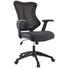 Office Chair From Amazon ** Check this awesome product by going to the link at the image.Note:It is affiliate link to Amazon. #america