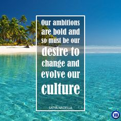 #Quote #HR #Leadership #Culture
