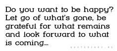 Quote Diary: Photo
