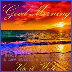 Are you looking for ideas for good morning beautiful?Browse around this website for unique good morning beautiful ideas. These entertaining pictures will you laugh. Good Morning Friends Quotes, Good Morning Meme, Good Morning Beautiful Quotes, Morning Quotes Images, Good Morning Quotes For Him, Good Morning Inspirational Quotes, Good Morning Flowers, Good Morning World, Good Morning Picture