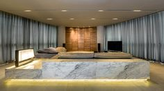 Architect: N7A ArchitectsLocation: Millennium Residences, AsokeProject Year: 2016Photographs: Poompat Waratkiachthana