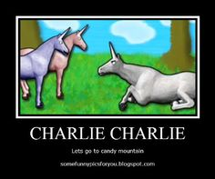 14 Best Candy Mountain Charlie Images On Pinterest