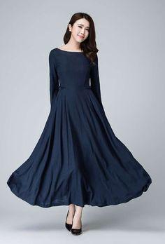 Die 100 Besten Ideen Zu Blaue Kleider Kleider Blaues Kleid Kleidung