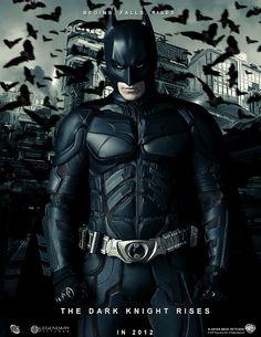 The Dark Knight Rises Full Length Movie 2012 HD Online Streaming http://movie70.com/watch-the-dark-knight-rises-online/