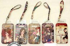 Iphone case/ Estuches para celular. Hermosisimos!  Has tu compra en Cali-Colombia visitando nuestra FANPAGE: www.facebook.com/comercialnhggomez