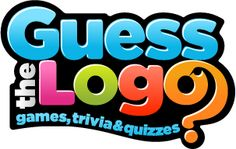 Play Guess Logo Game