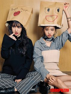 #wjsn #cosmic girls #seola #yeoreum