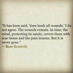 Rose.Kennedy