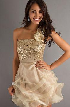 A-line #OneShoulder #Satin Short #Mini #Homecoming #Dresses 06899 $138.50  Find it here.... http://honeydress.com/b/a-line-one-shoulder-satin-short-mini-homecoming-dresses-06899.html?utm_source=SNS%5FSource_medium=SNS%5FPinterest_term=Pinterest_campaign=Pinterest%5FPost_nooverride=1...