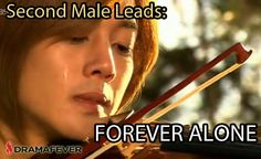 5 things that happened in Boys Over Flowers that should never happen in Heirs #kdramahumor