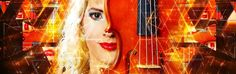 В Калининграде зазвучит музыка Аргентины