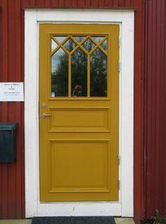 House Goals, House Painting, Farmhouse, Exterior, Windows, Doors, Inspiration, Home Decor, Biblical Inspiration
