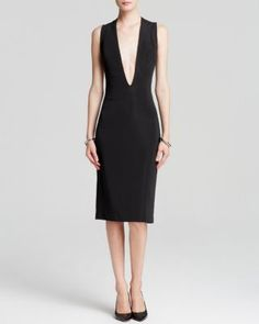AQ/AQ Dress - Viena Sleeveless Deep V-Neck Open Back | Bloomingdale's#fn=DRESS_OCCASION%3DCocktail;;Evening/Formal;;Night Out%26LENGTH_M%3DMid;;Short%26spp%3D27%26ppp%3D96%26sp%3DNull%26rid%3DNull%26pn%3D3#fn=DRESS_OCCASION%3DCocktail;;Evening/Formal;;Night Out%26LENGTH_M%3DMid;;Short%26spp%3D27%26ppp%3D96%26sp%3DNull%26rid%3DNull%26pn%3D3