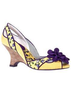 Bags | Ruby Shoo Footwear and Accessories