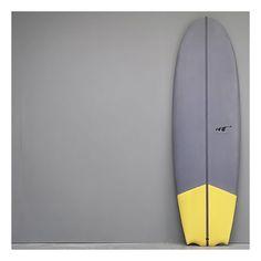 6'2 x 22 x 2 3/4 EPS Construction Surfboards, Construction, Live, Hs Sports, Building, Skateboards, Surfboard
