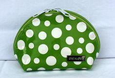 IMG_3846 Lunch Box, Super, Taschen