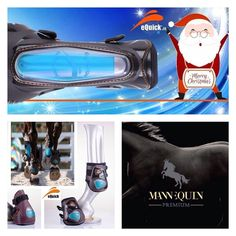 Also your loved one deserves the best protection! Exclusive patented eFluidgel technology that significantly reduces impact - available in our stores. Horse Boots, Latest Technology, Equestrian, Squares, Good Things, Horses, Instagram Posts, Bobs, Horse