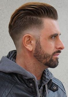 Image result for mens haircuts 2017