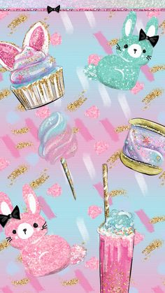 7118 Best Girly Fun Wallpaper Images In 2020 Wallpaper Iphone
