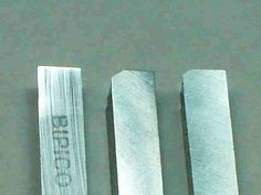 Lathe bit sharpening jig and vertical shear bit Metal Lathe Tools, Metal Working Tools, Projects To Try, Workshop, Atelier, Work Shop Garage