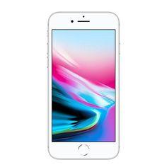 Apple Iphone 7 Plus Smartphone 14 Cm 5 5 Zoll 256gb Interner Speicher Ios 10 Silber Apple Iphone Iphone 7 Plus Iphone 7