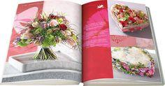 Bloom / Bloom VIEW 1-16: Květinový vzor - trendy - Životní styl