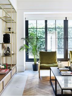 ETILER HOUSE - Picture gallery