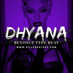 "#Dhyana #ChrisBrown #TypeBeat ""Dhyana"" #NeedBeats #YouNeedBeats #Instrumental #TrapBeats #PopBeat #HipHop #FreeBeats https://goo.gl/K5z8pT"
