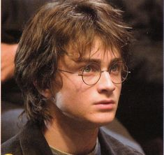 Picture of Daniel Radcliffe in Harry Potter and the Goblet of Fire - harryserious.jpg