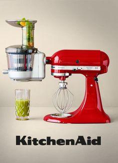 Kitchenaid Slow Juicer Til Koksmaskin : vaerktojstavle og bord Set i biltema Susan s onsker Pinterest