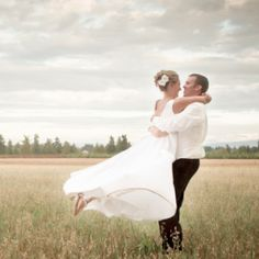 Importance of Wedding Photography