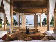 Khayangan – Luxury Private Villa in Bali