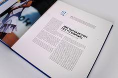 editorial design inspiration book - Buscar con Google