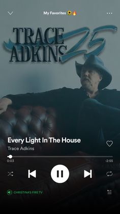 Best Country Singers, Country Music, Country Playlist, Girls Coming Home Outfit, Honky Tonk, Cool Countries, Therapy, Songs, My Favorite Things