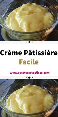 Mousse Dessert, Trifle Desserts, Cookie Desserts, Dessert Recipes, Cake Receipe, Number Cakes, Fruit Tart, Sweet Breakfast, French Pastries