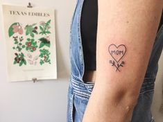 Best Tattoos for Every Zodiac Sign - Perfect Tattoos for Every Astrological Sign