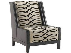 92 Best Chairs Images On Pinterest Theodore Alexander Armchair