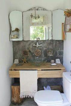 Cast Iron Bathtub Reglazing Pertaining To Cast Iron Tub Refinishing Vintage Cast  Iron Tub Refinishing   Bathroom Designs   Pinterest   Clawfoot Tub Shower,  ...