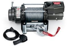 WARN 68801 16.5ti Thermometric Winch by Warn. $1699.00. Warn Industries 16.5ti 16500 pound Thermometric Winch features the full diagnostic ability of WARN thermometric technology, plus the extreme sealing, durability, and reliability that the WARN ti-series of winches are known for. Series-wound motor combined with a 3-stage planetary geartrain delivers 16,500 lbs. of pulling power. Thermometric indicator LED provides operator feedback on motor temperature.. Save 33% Off!