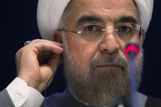 Feb 7, 2015-  Iran warns West that pragmatist Rouhani at risk from talks failure | Reuters