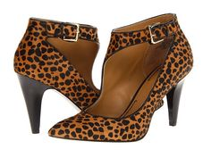Nine West Peppy featured on Glance by Zappos