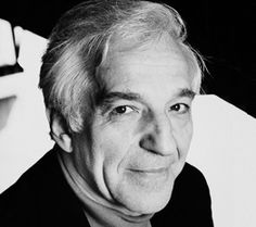 Vladimir Ashkenazy Russian-Icelandic conductor and pianist. He is currently the Principal Conductor and Artistic Advisor of the Sydney Symphony Orchestra. He is most famous for his performances of Romantic and Russian composers.
