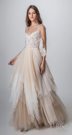 7f2b4255414 17 Best wedding dresses I want images in 2019