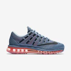 half off 01ebc 4a269 Nike Air Max 2016 Men s Running Shoe